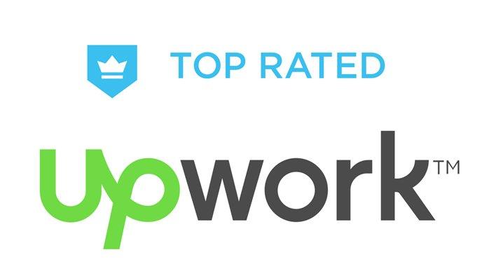 Top Developers Upwork
